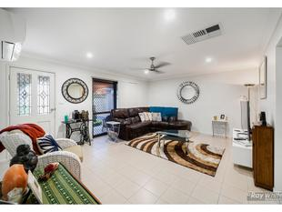 Stunning Renovated Lowset Home ,With Huge Entertainment Area, All Ready for YOU! - Norman Gardens