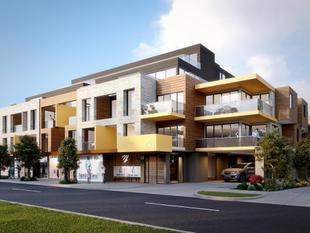 Experience the Mountview Lifestyle - Boronia