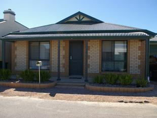 Quiet Location! - Wallaroo