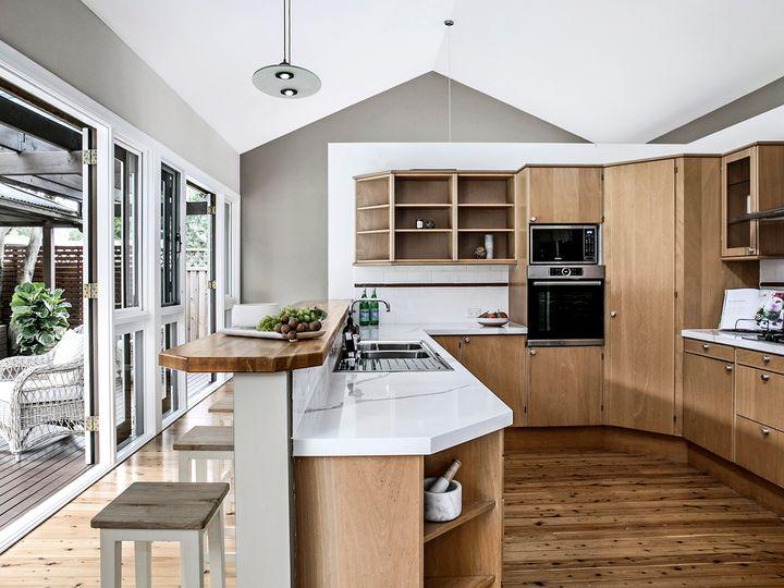 12 Harwood Avenue, Chatswood, NSW