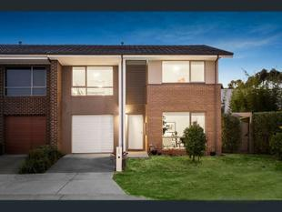 Executive Luxury - Wantirna South