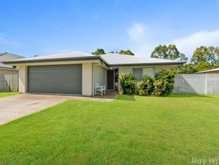Perfectly Positioned Family or investment Home - Caboolture