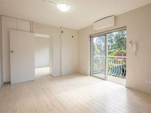 Pet Friendly One Bedroom in East Redfern Location - Redfern