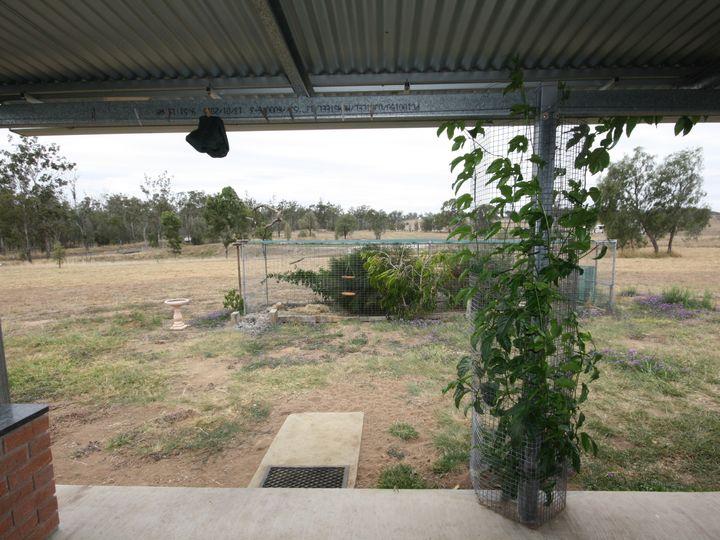 Lot 1 Kerwee Road, Eidsvold, QLD