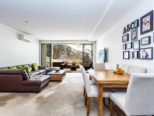 Effortless Living Close to Highpoint - Maidstone