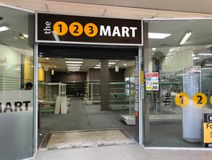 Retail Space for Lease - Manurewa