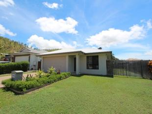 Perfect Location - Foothills of Mount Louisa ! - Mount Louisa