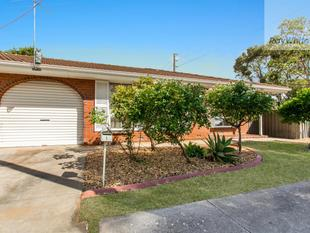Low Maintenance Living In Convenient Location - Parafield Gardens