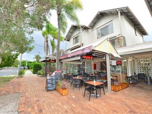 Restaurant / Take Away In Noosaville - Noosaville