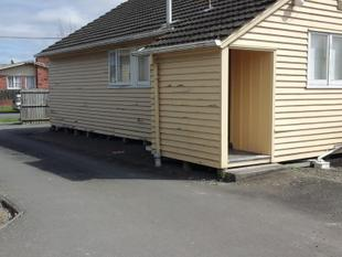3 Bedroom Student Living - Upper Riccarton