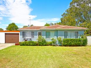 For Sale Now $599,000 - $649,000 or Auction 6th December 2017 - Cambridge Park