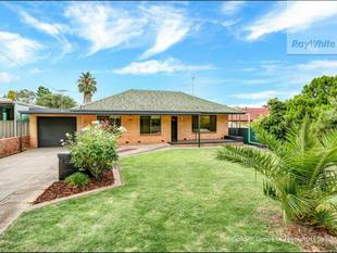 Upgraded & Renovated for Impressive Living! - Hillbank