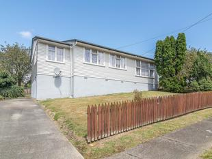 Neatly Presented Three Bedroom Home - Cannons Creek