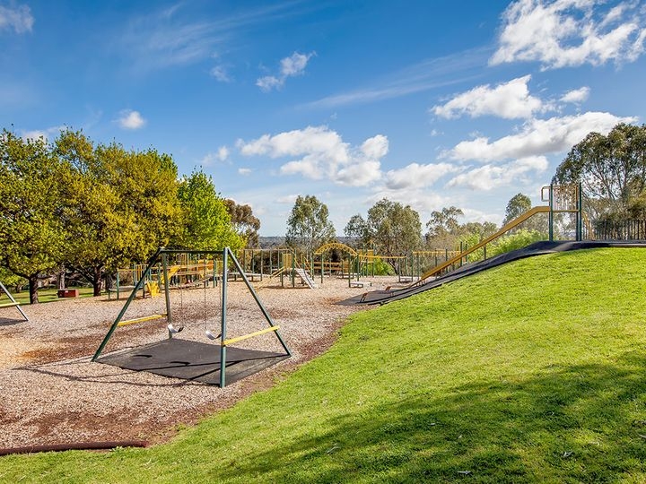 Lot 5/5 Corella Avenue, Chandlers Hill, SA