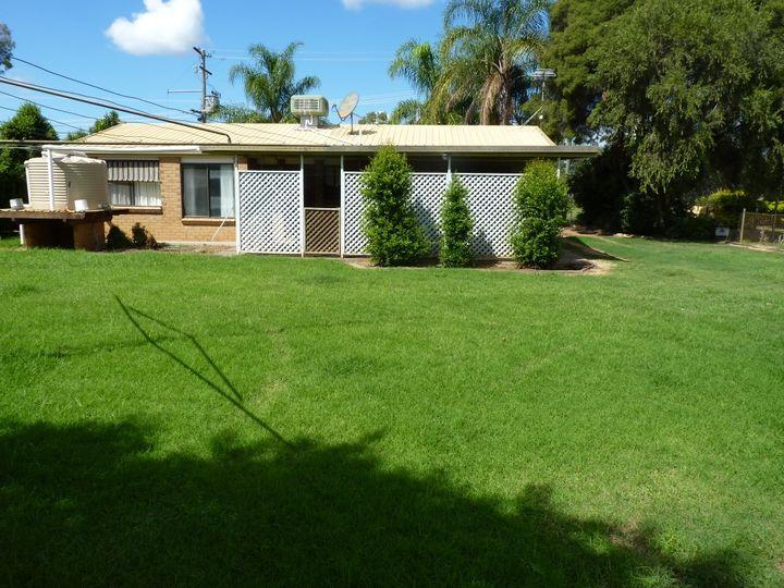 69 Arthur Street, St George, QLD