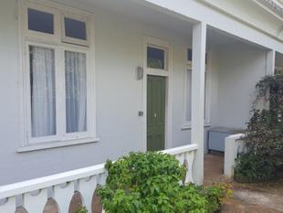 Solid 2 Bedroom in Warkworth - Warkworth