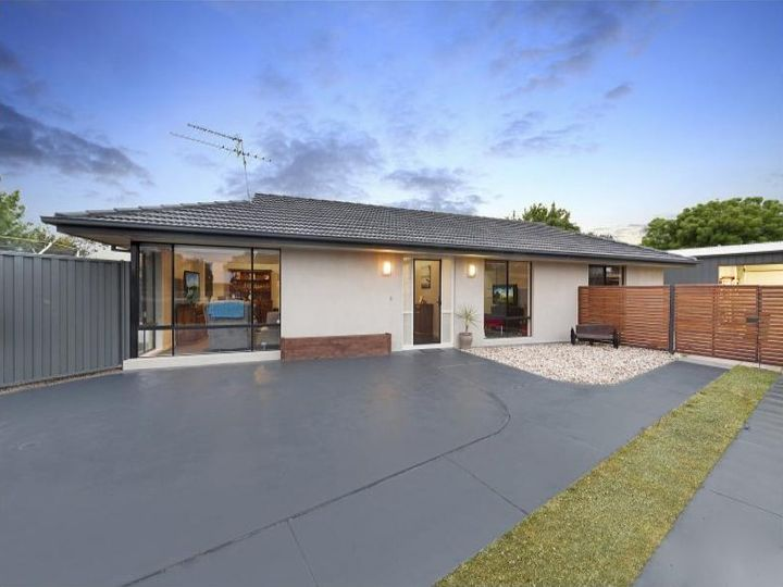 21 Christies Road, Leopold, VIC