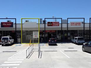 Fully Fitted Restaurant Space On Busy Anzac Avenue - Redcliffe