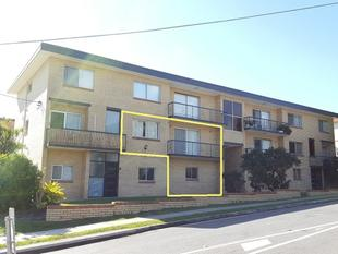 Conveniently Located Spacious 2 Bedroom Unit! - Chermside