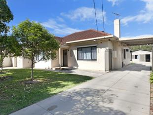 Private, Spacious & Secure On 740sqm - Netley