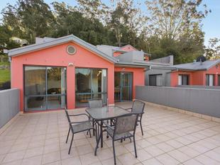 Great Location for a Student Or Single Commuter + All Bills Included - Ourimbah