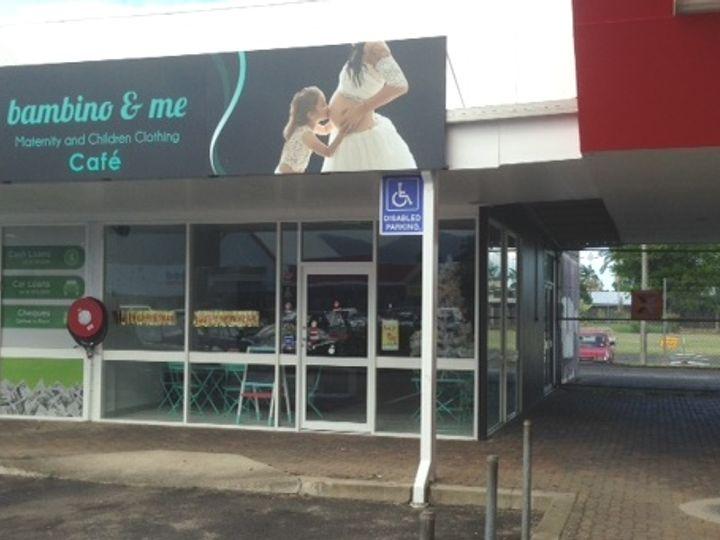 13B/157 Mulgrave Road, Bungalow, QLD