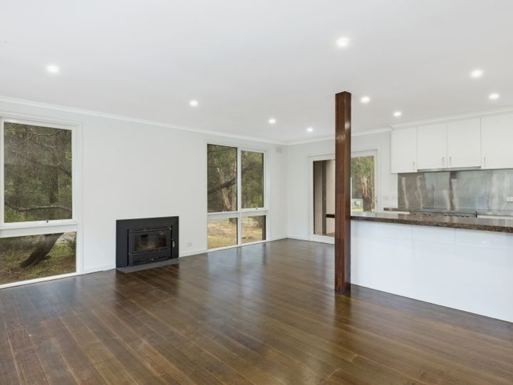 1418 Romsey Road, Romsey, VIC