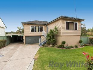 Perfect Family Home - Windale