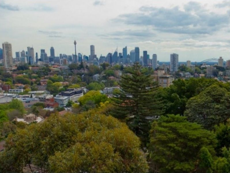 24 bulkara road bellevue hill nsw residential house for Where is bellevue hill
