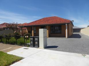 OPEN INSPECTION SAT 21st OCT  @1.30pm to 1.45pm - Findon