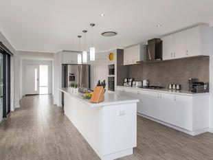 STYLISH FAMILY LIVING - Baldivis