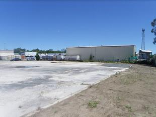 3,000m2 Industrial Lot For Lease - Bongaree