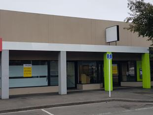 RARE - RETAIL IN BUSY GREERTON - Tauranga