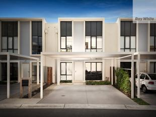 University Hill Stylish Town Living - Bundoora
