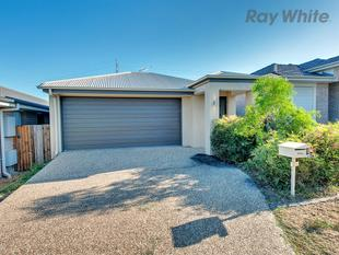 Vacant - Ready to Move in - Perfect First Home - Yarrabilba