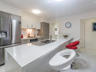Executive Lifestyle, Boutique Design - Perfect for You! - Coomera
