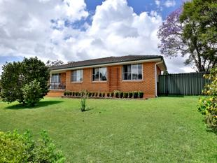 Ideal Investment or First Home - Bomaderry