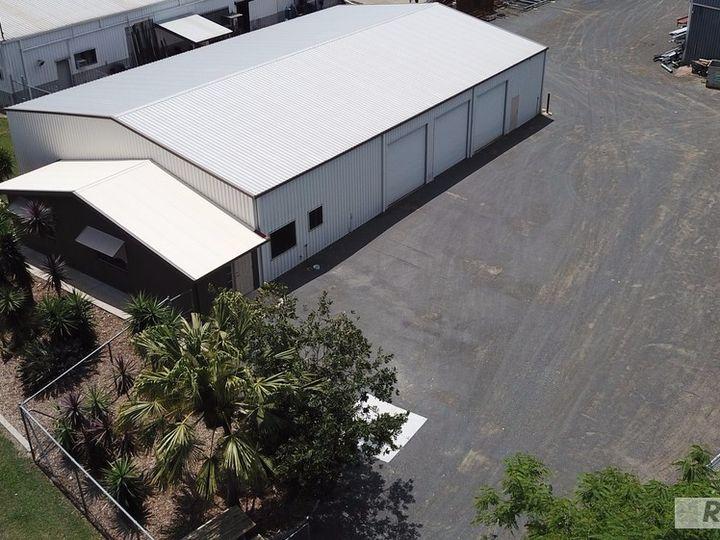 166-168 Enterprise Drive, Beaudesert, QLD