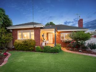 Fall in Love with this Bespoke Family Beauty - Bentleigh East