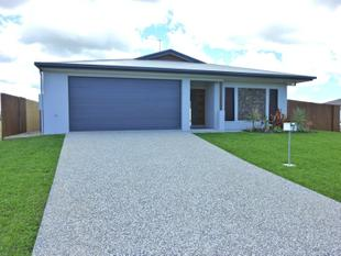 QUALITY HOME IN SUNBIRD PARK - Mareeba
