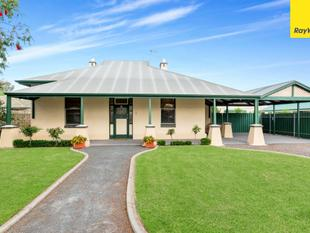 New Listing! LOCATION, LOCATION, LOCATION! - Gawler South