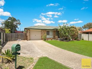 Stunning low-set brick in a quite-cul-de-sac - Bald Hills