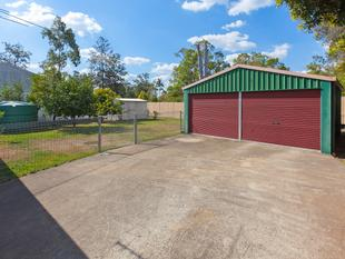Great for First Home Buyers or Investors! - Bellbird Park