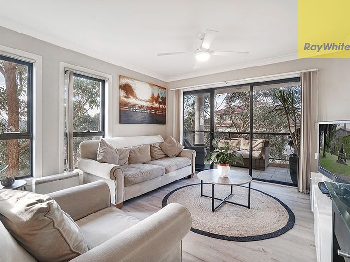 12/6 Taylors Drive, Lane Cove North, NSW