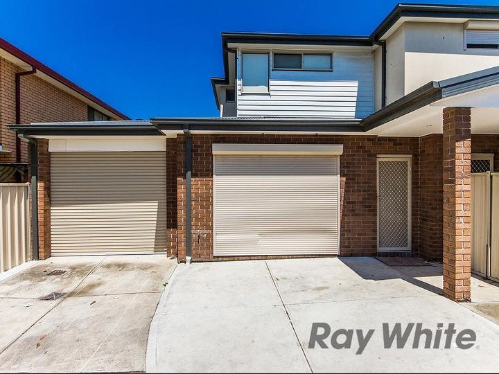 4/8 Bond Avenue, St Albans, VIC