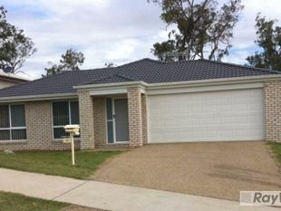 GREAT HOME FOR INVESTORS OR YOUNG FAMILIES. - Beaudesert