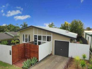 Well Presented Family Home in Prime Location - Chermside