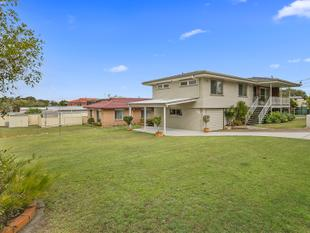 Looking For Side Access? - Wynnum West
