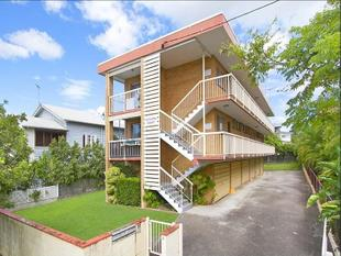 Value In Coorparoo - Perfect 1st Home or Investment! - Coorparoo