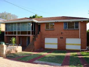 Large Home in East Toowoomba! - Rangeville